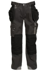 Bukse Håndverk