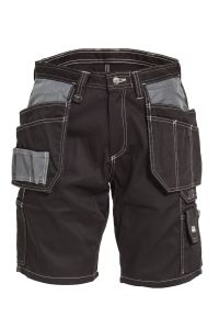 Shorts Håndverk