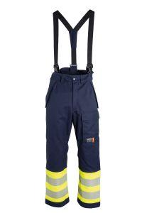 Softshellbukse PPE 4
