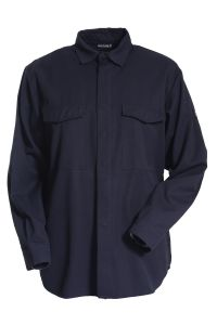 Skjorte, Farge: 03 marine