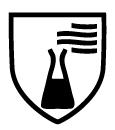 Symbol EN 13034