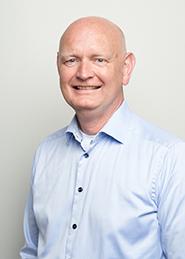 Pål Branderud